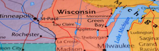 Merchant Services Sales Jobs for Wisconsin