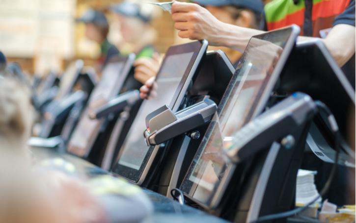 How to Become a Payment Processor : Credit Card Merchant Processor