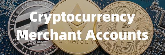 bitcoin merchant account