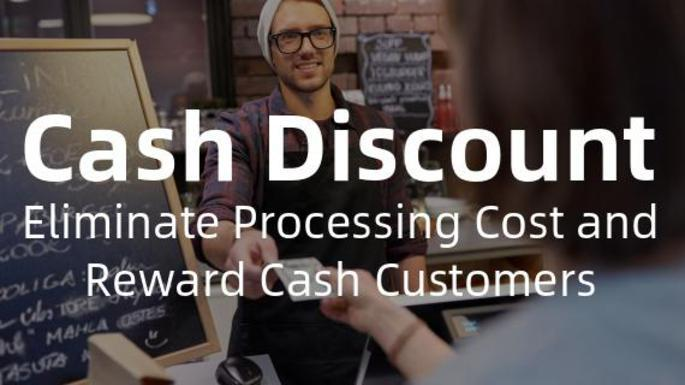 Cash Discount Programs for Merchants: What to Expect