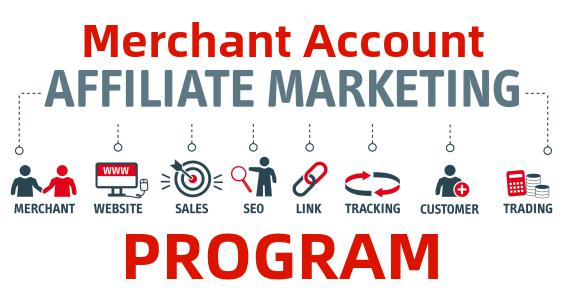 Merchant Account Affiliate Program: Earn Referral Commissions on Autopilot