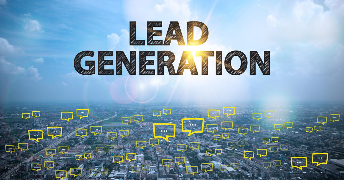 How to Build a Vast Network for Generating Merchant Cash Advance Leads