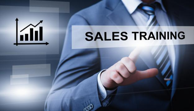 Understanding Merchant Cash Advance: Sales & Training