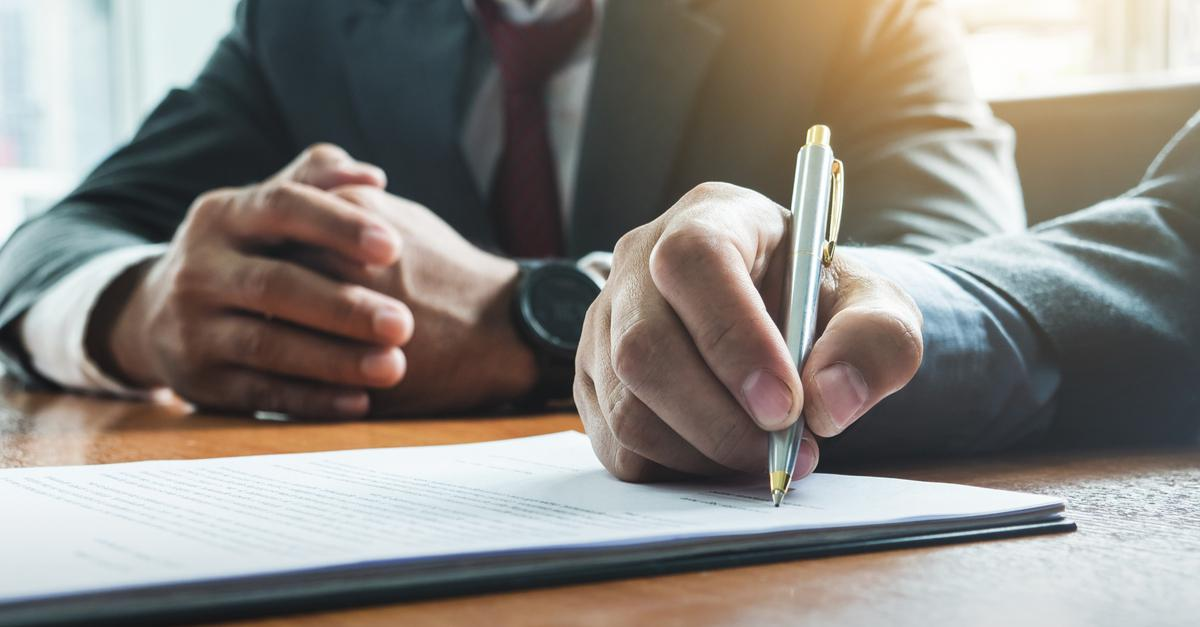 Merchant Services Agent ISO Agreements | How to Guide
