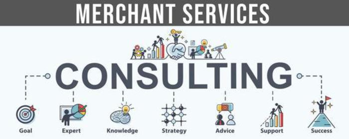 Merchant Services Consulting
