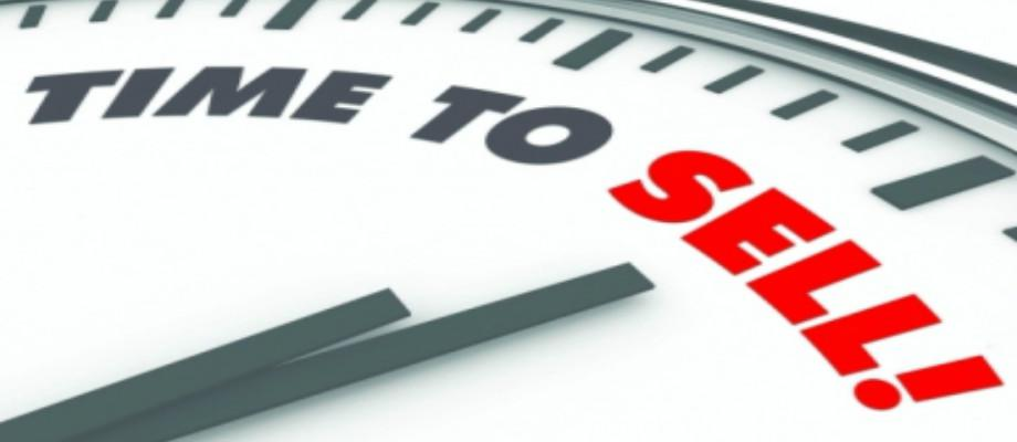Using Urgency When Selling Merchant Services