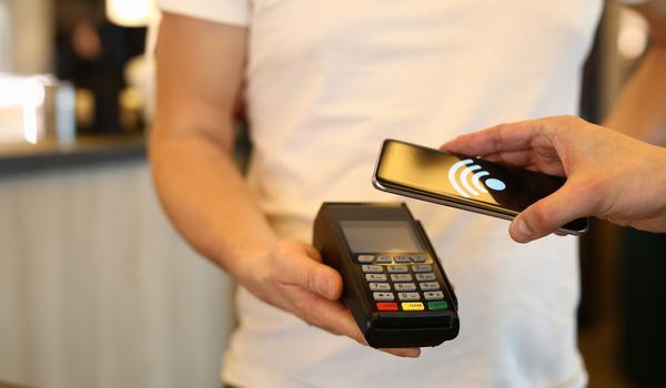 A Merchant Account for Mobile Business Helps You Succeed On the Go