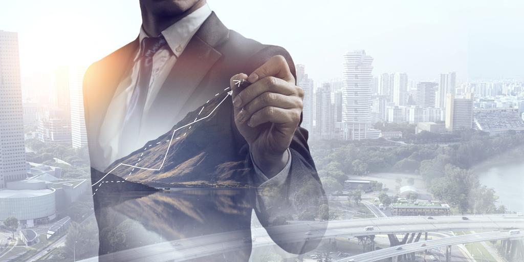 How to Sell Merchant Cash Advances