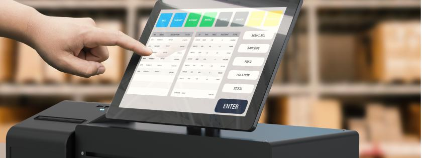 6 Actionable Tips for Selling Point-of-Sale Systems