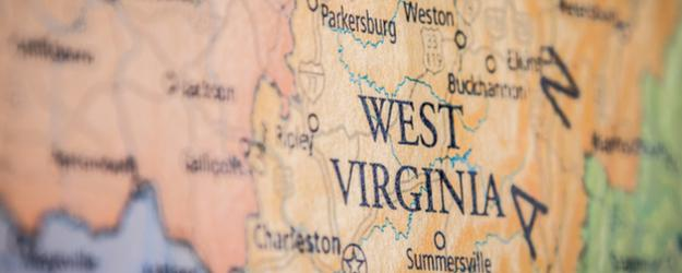 Merchant Services Sales Jobs for West Virginia