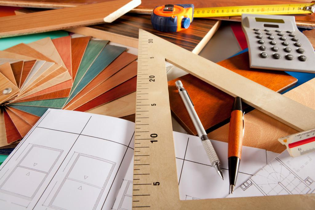 4 Tips for Successful Remodeling Projects
