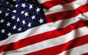 Happy Labor Day from AG Millworks!
