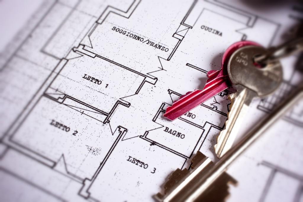 Home Renovations with the Best ROI