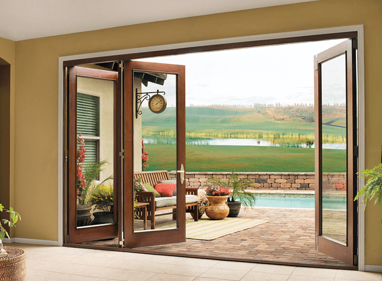 Learn How to Pick the Perfect Patio Door with These Tips