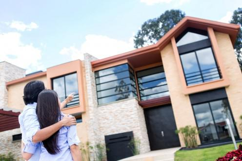 Purchasing a Home? Consider A Recently Flipped House!