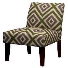 Upholstery Bellevue, Cascade Upholstery