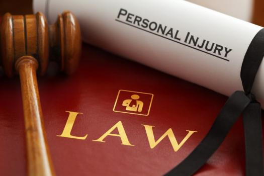 Full Tort v. Limited Tort - What's the Difference?
