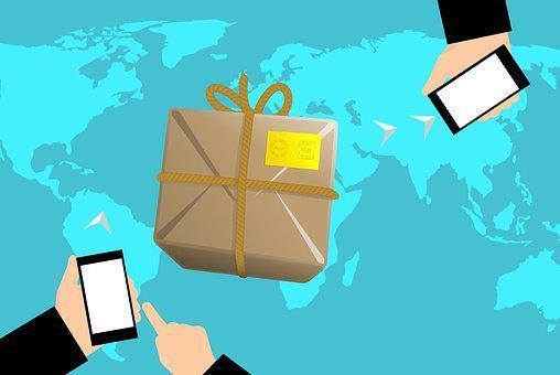 Safe Deliveries in the COVID-19 Era