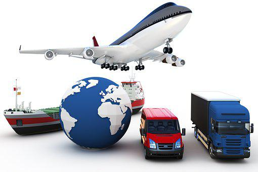 Logistics Spending Expected to Soar in 2020