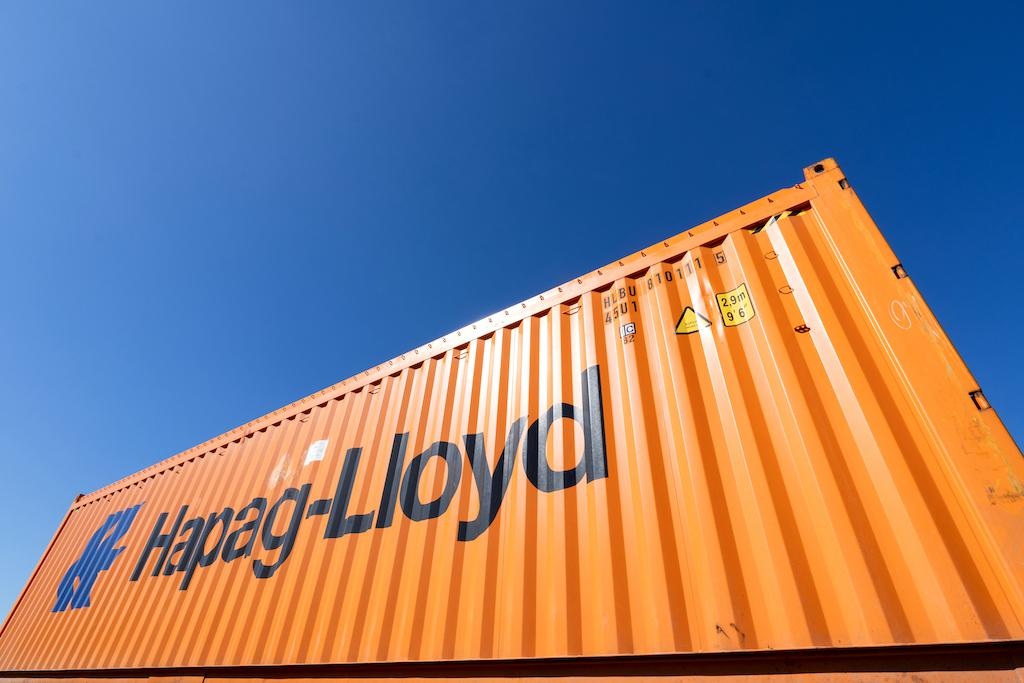 Is Florida Coming to the Rescue for Container Service and Logistics this Holiday Season?
