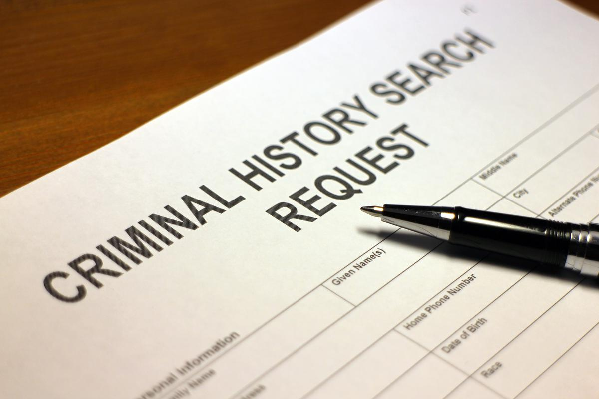 4 Things to Look for in a Background Check Company