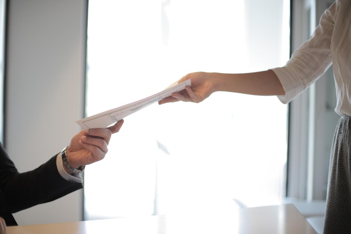 3 Reasons Employers Should Invest in Reference Checks