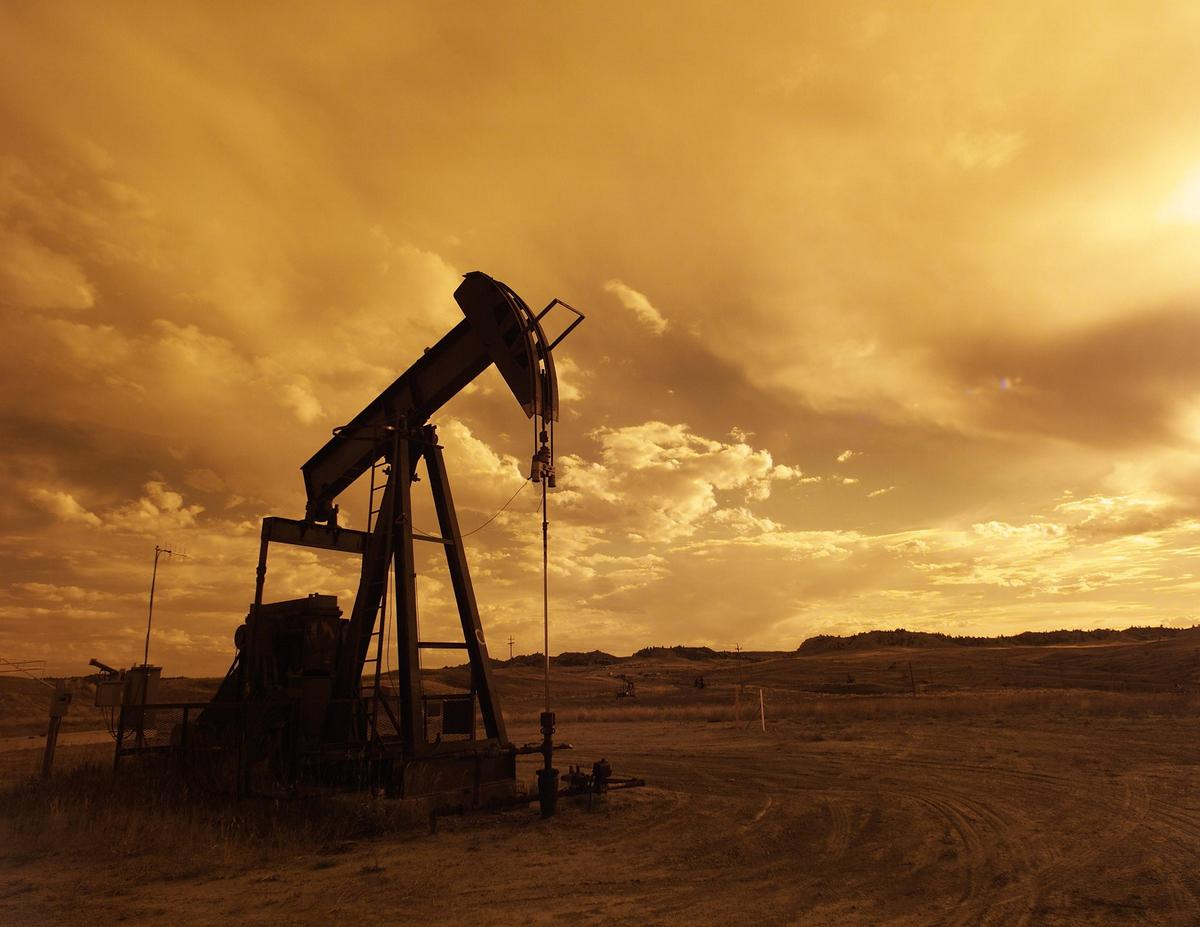 Pre-Employment Screening in Corpus Christi: Oil & Gas Industry
