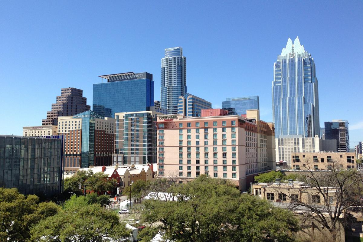 The Value of Conducting Pre-Employment Background Checks in Austin