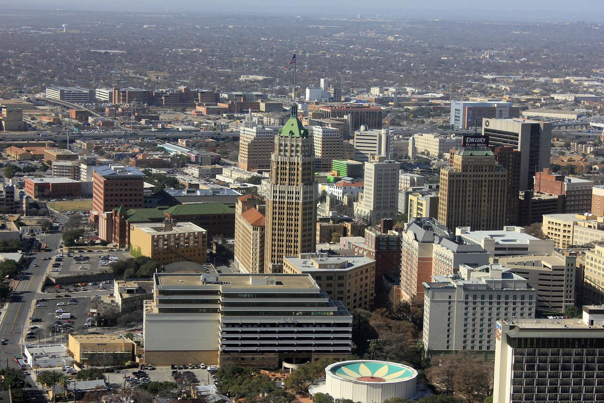 Why Conduct Pre-Employment Background Checks in San Antonio?