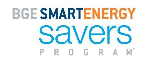 BGE - Smart Energy Program - How it Works