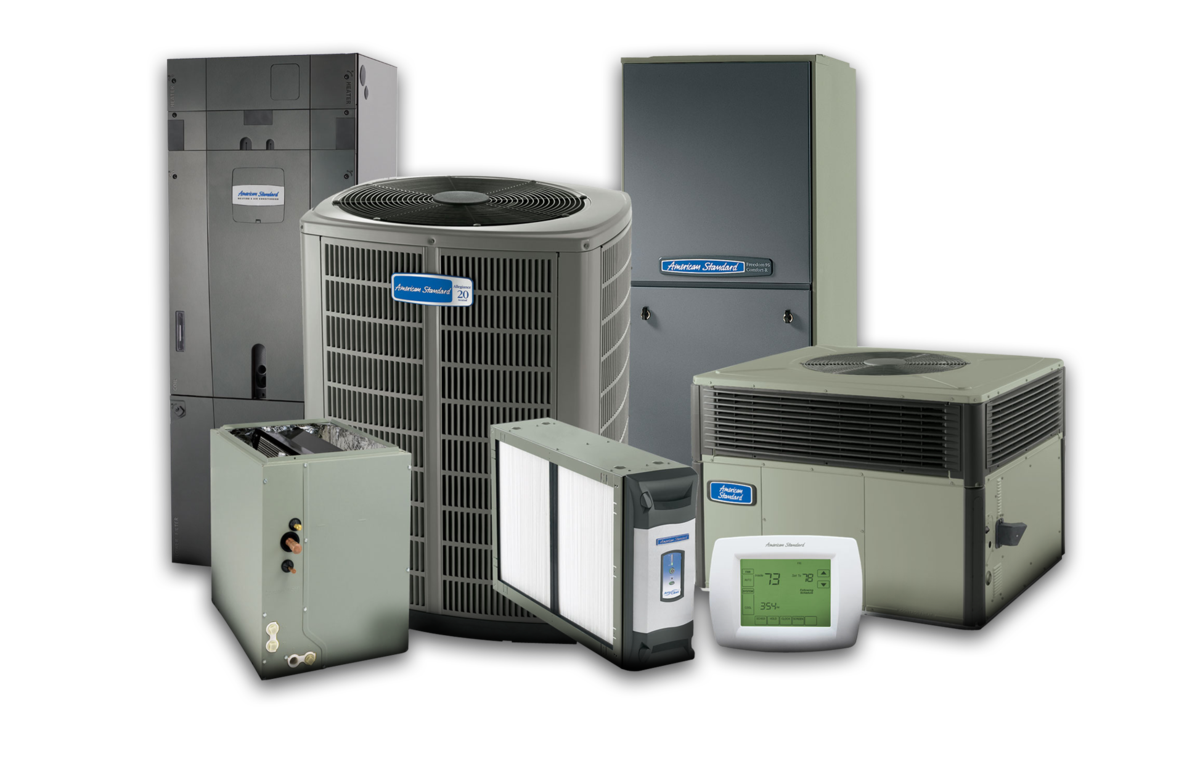 When is the Best Time to Replace My HVAC?