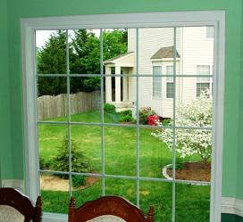 5 Reasons Your New Windows Are Drafty
