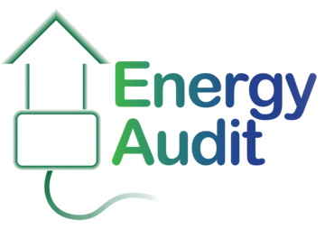 Amazing Results! A Maryland Home Energy Audit Case Study