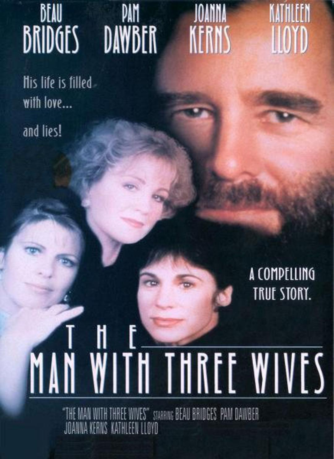 The Man Who Invented Christmas Dvd.The Man With Three Wives