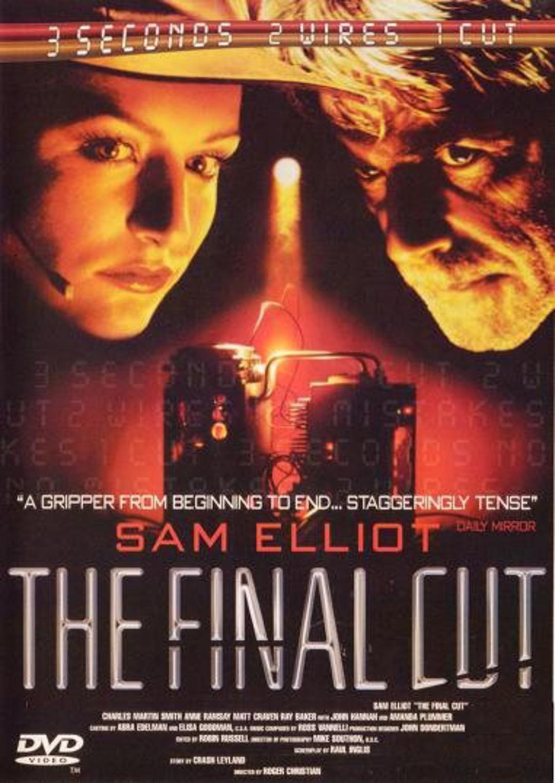 Final Cut Film