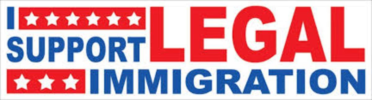 Immigration Application Denial Rates Jump 37% Under Trump