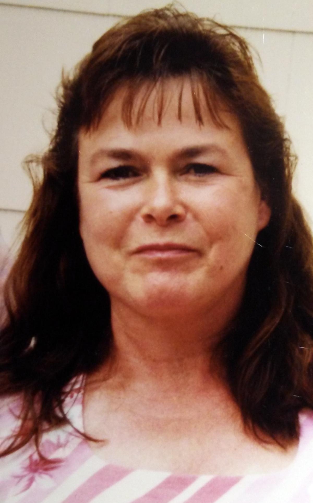 Phyllis Leona Franklin