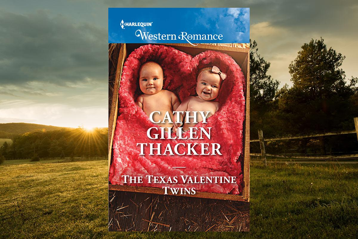 wanted one mommy thacker cathy gillen