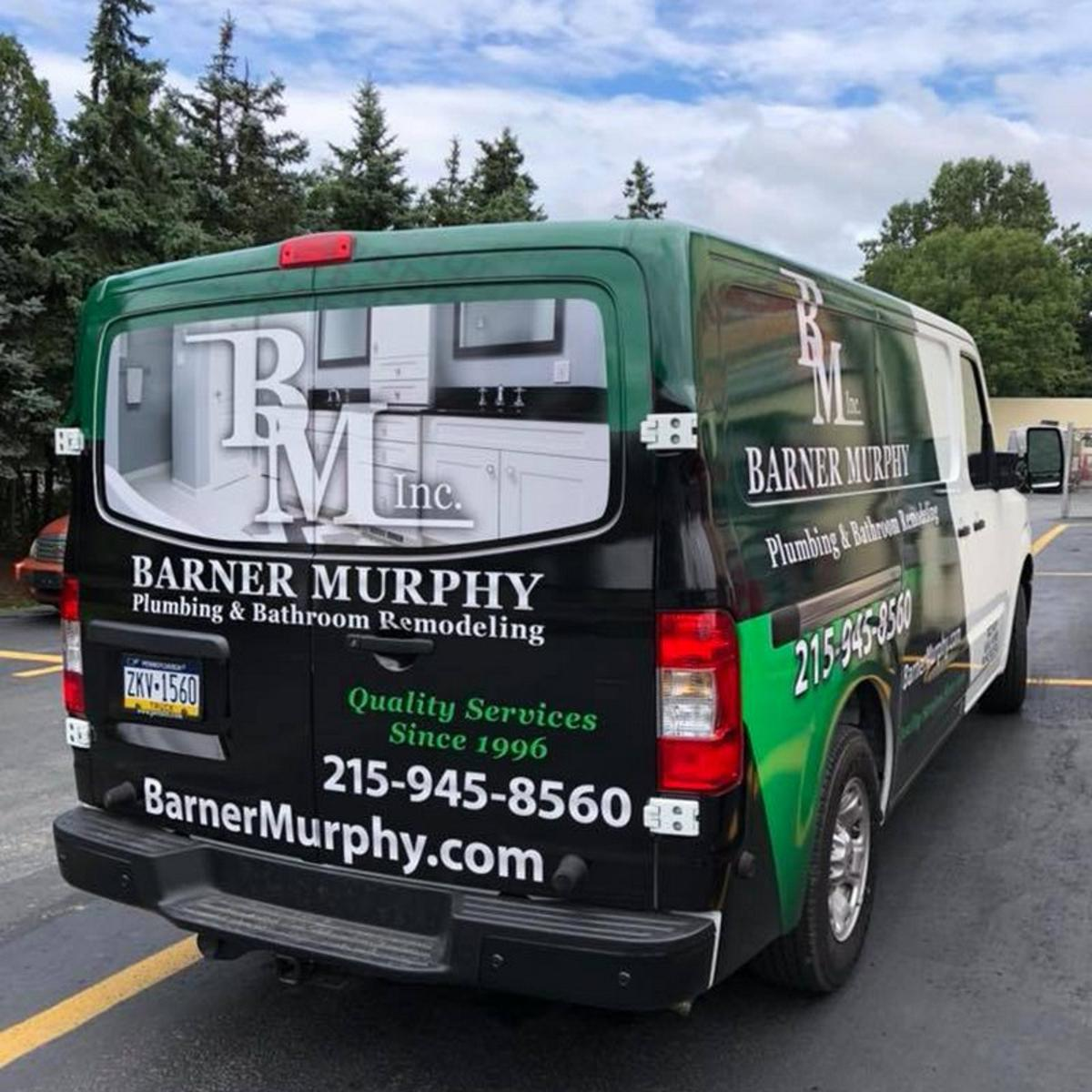 Top Rated Plumbers of Bucks County