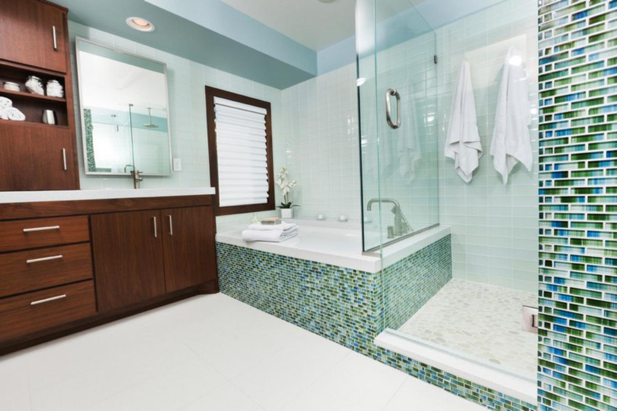 At Barner Murphy We Help All Of Our Customers Find The Best Bathroom Designs And Remodeling Trends That