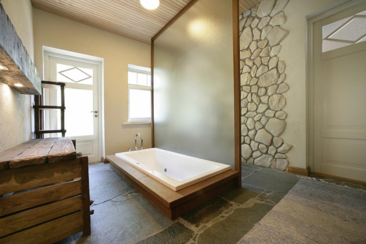 Bathroom Remodeling for Bucks County