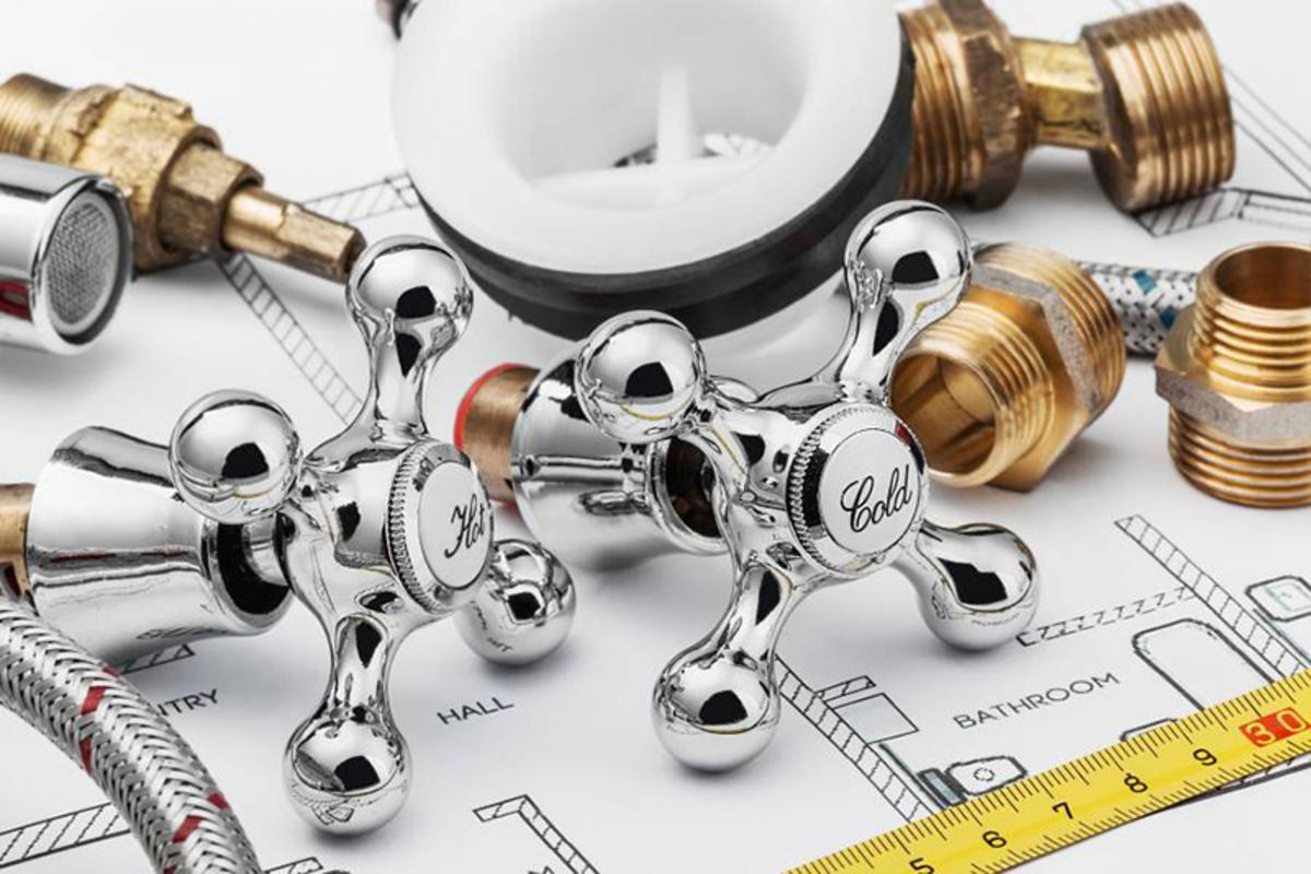 Preventative Plumbing - Bucks County, PA