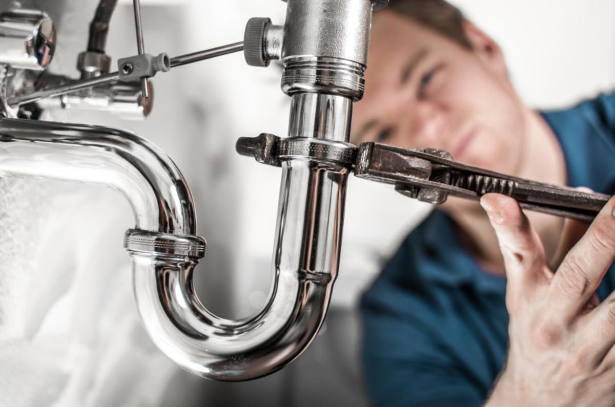 Bucks County Plumbers - Spring Plumbing Checklist