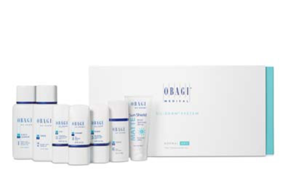 Obagi Skin Care Products In Stock! Great Gifts - Great Prices!