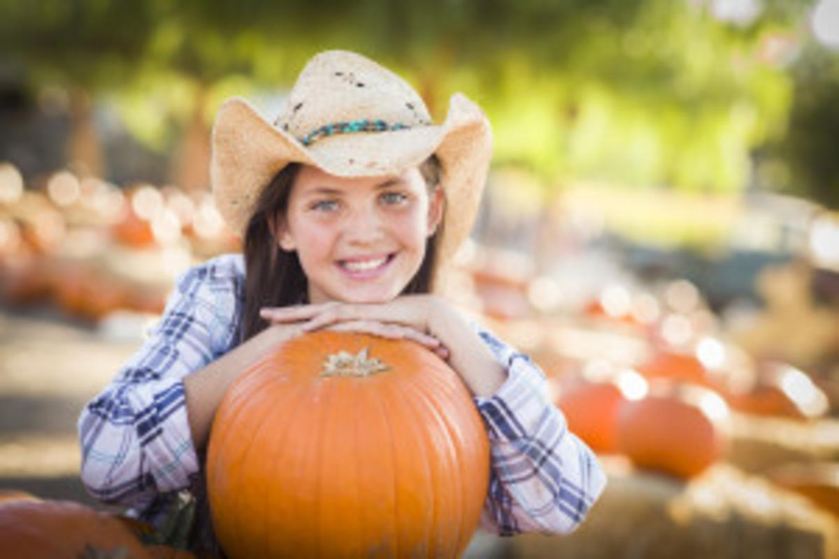 Fall Events For The Indian Summer in Southern California