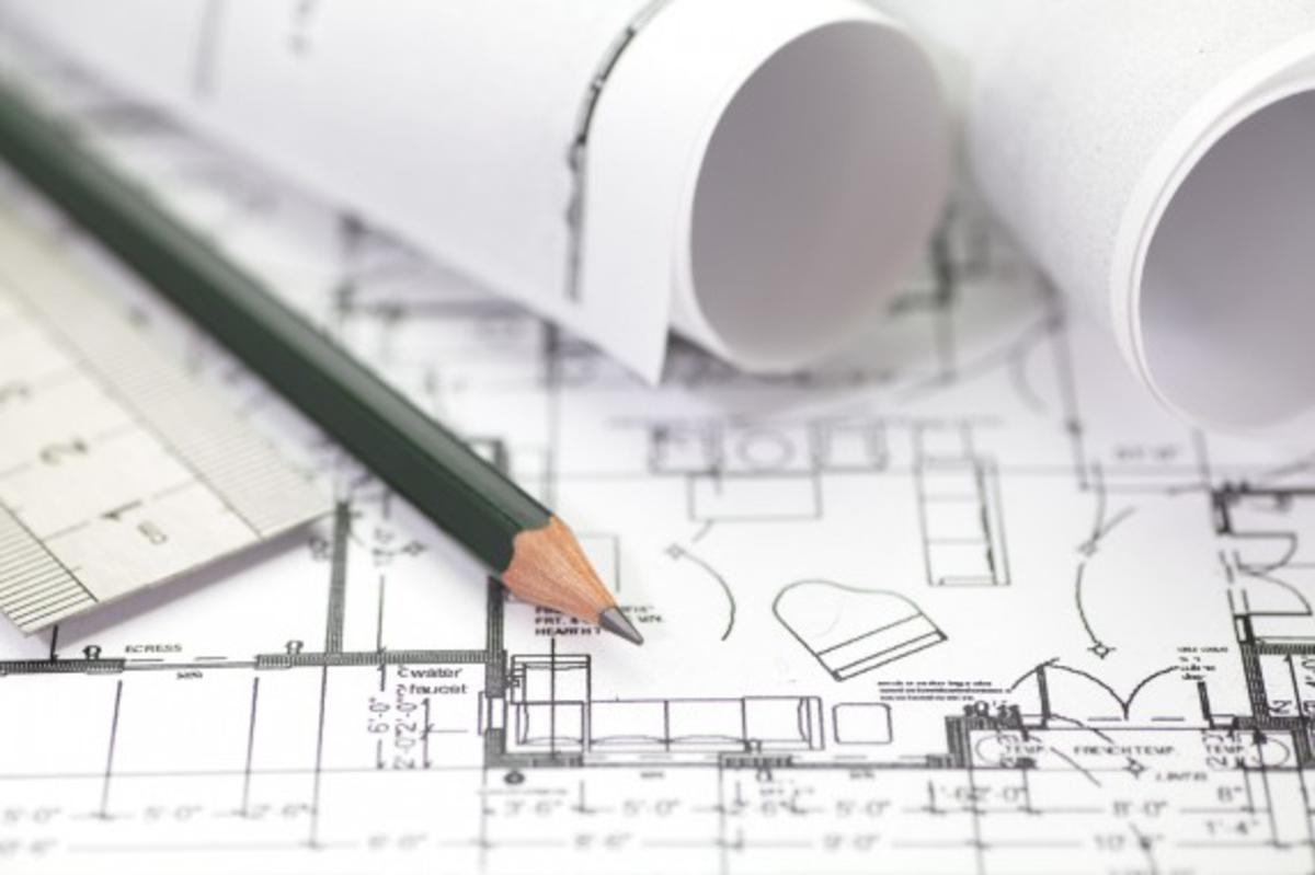 Home Remodels: Working with the Right Architect