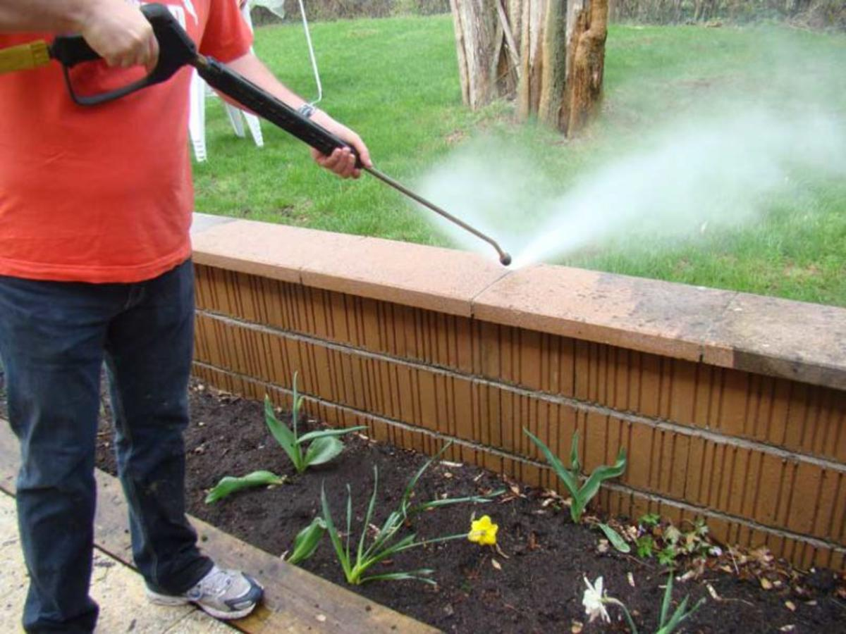 It's Time to Get Your Home Ready for Summer!