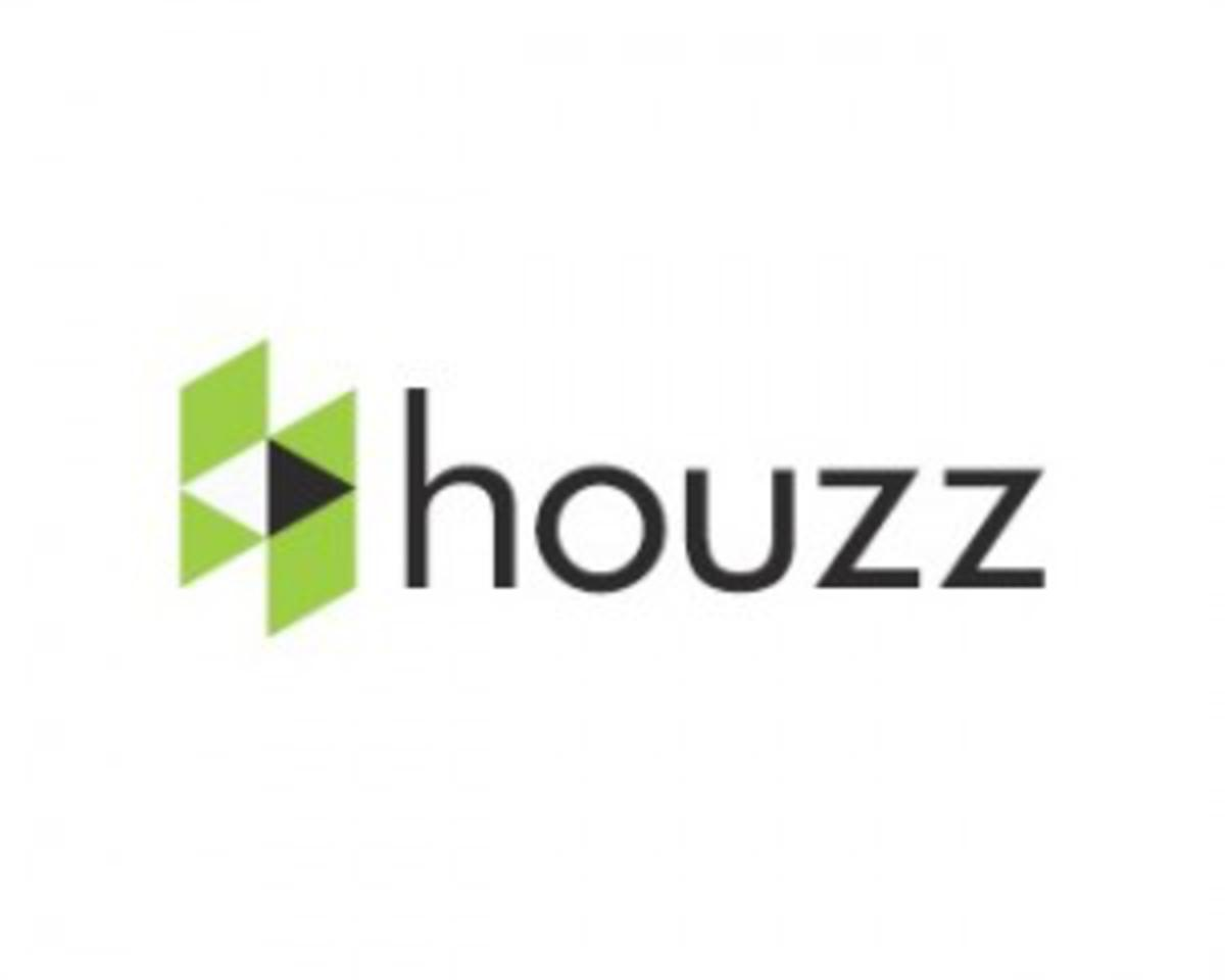 Look to Houzz.com for Great Inspiration Before Remodeling