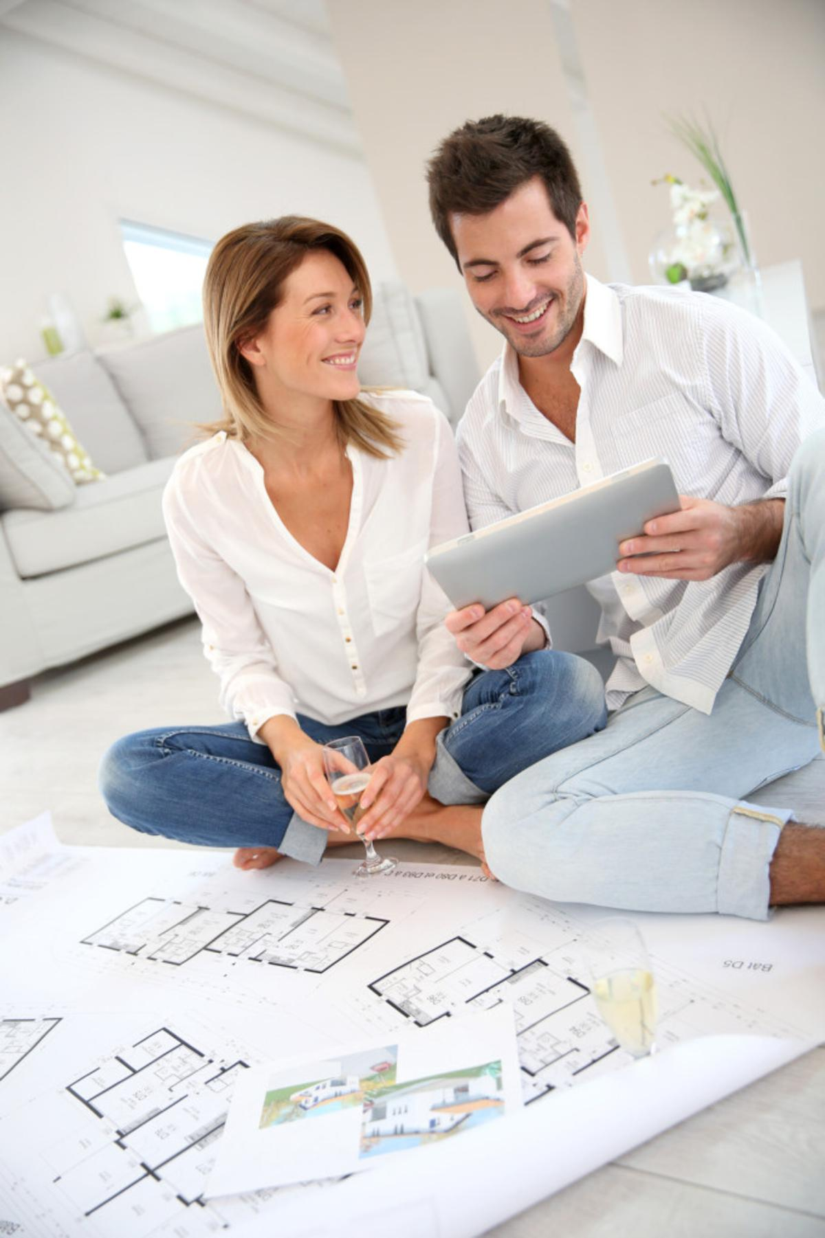 Start Planning Your Remodel Now