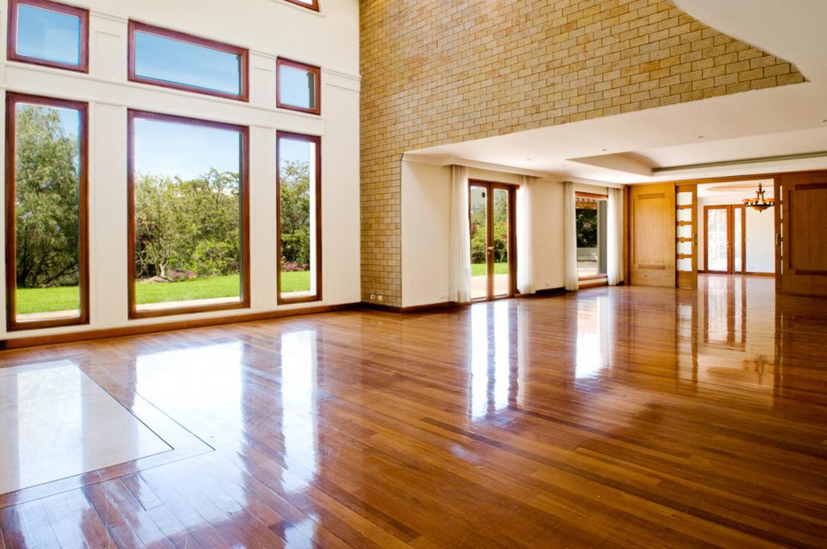 The Benefits of Natural Lighting in Your Home